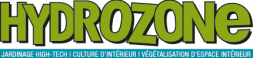 Boutique Magasin, Growshops - Hydrozone Magasin de culture intérieur Grow shop 34070 Montpellier  - Montpellier
